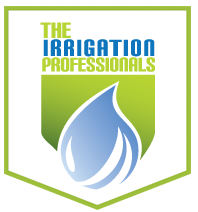 The Irrigation Professionals